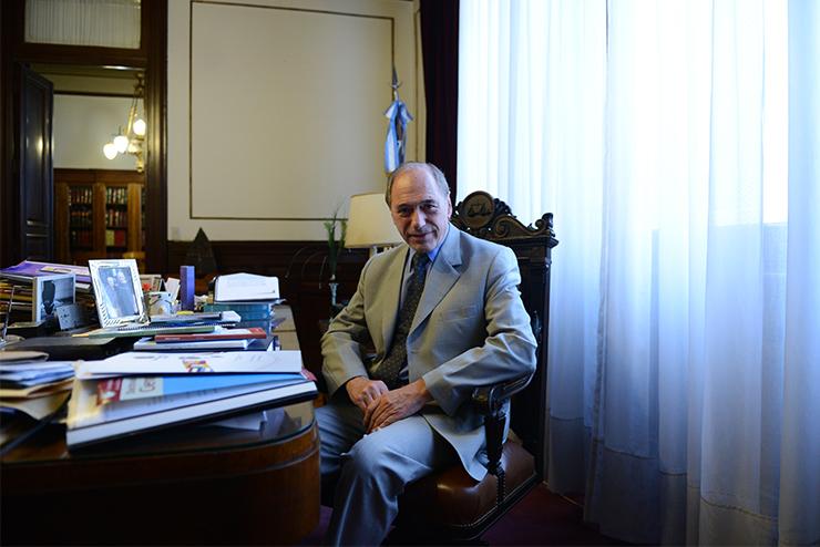 http://www.infojusnoticias.gov.ar/upload_editor/images/zaffaronientrevista_2R.jpg